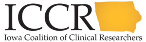 Iowa Coalition of Clinical Researchers